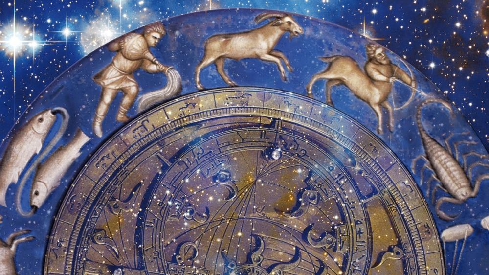 Astrologia em Portimão