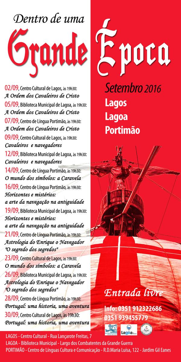 1-Locandina-conf-set2016-web
