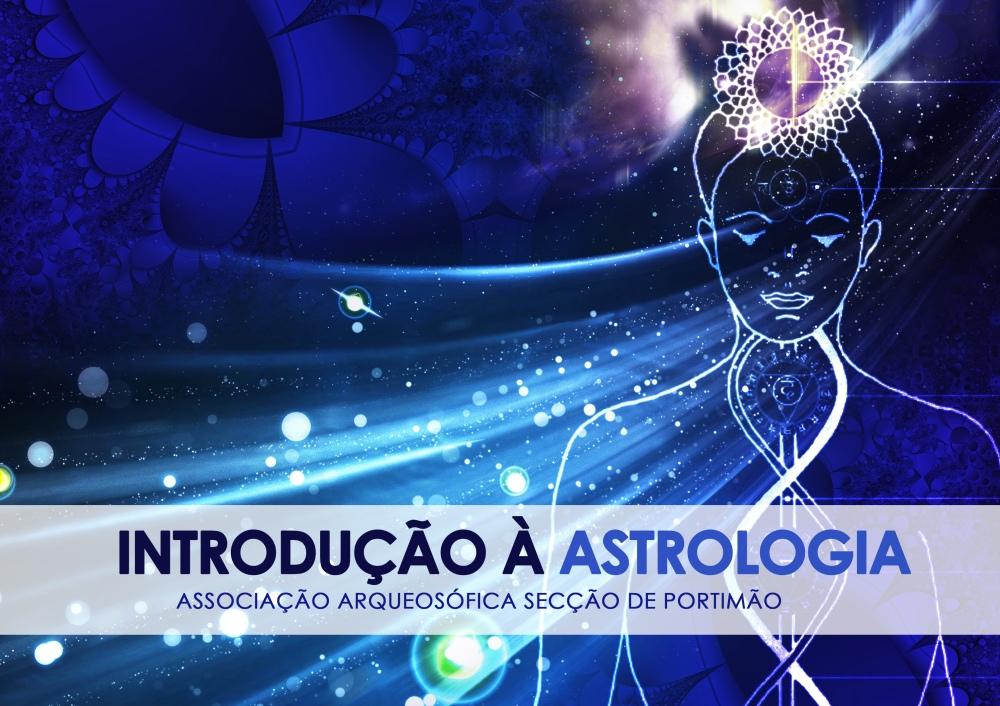introducao-a-astrologia