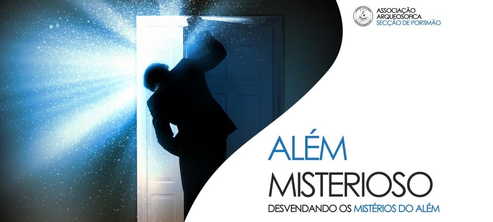 2016-bozzetti-alem-misterioso9