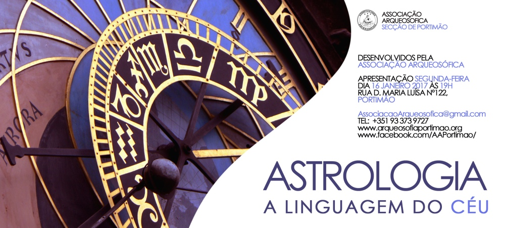 2017-depliant-astrologia